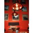 Kare Design Nature Horizontal Tafellamp