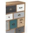 Kare Design Capri Dressoir 11