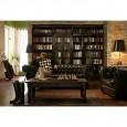 Zooff Kare Design Oxford Vintage 3-zits Sofa/Bank bycast leer