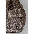 Zooff Kare Design Parecchi Art House Woonkamer Hanglamp 150cm