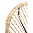 Zooff-Kare-Design-Spaghetti-Nature-Stoel