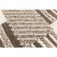 Zooff-Kare-Design-Vloerkleed-Machu-Picchu-240x170cm-Katoen