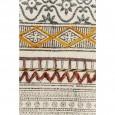 Zooff-Kare-Design-Vloerkleed-Santorini-Colore-240x170cm