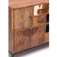 Kare Design Rodeo Dressoir