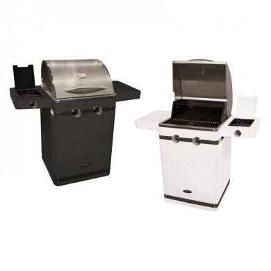 Boretti Bernini Gasbarbecue