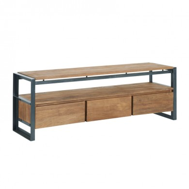 D-Bodhi Fendy Dressoir 3 lades