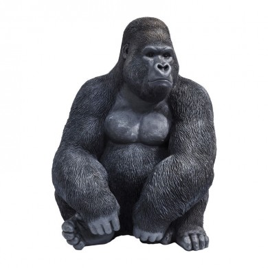 Kare Design Deco Gorilla XL