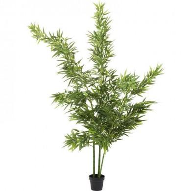 Kare Design Deco Tree Bamboo Plant 200 cm