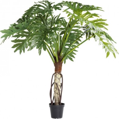 Kare Design Deco Plant Big Monstera 175 cm