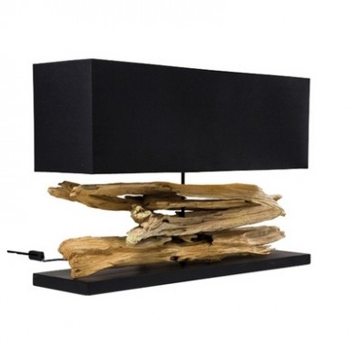 Kare Design Nature Horizontal Tafellamp