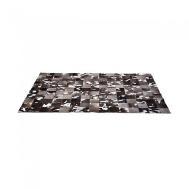 Kare Design Cosmo Grey Carpet / Tapijt / Vloerkleed