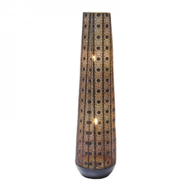 Kare Design Sultan Cone Vloerlamp 120 cm