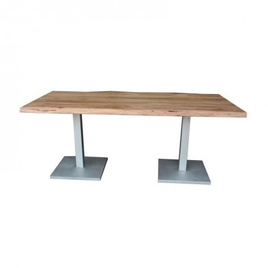 Kare Design Tafel Pure Nature