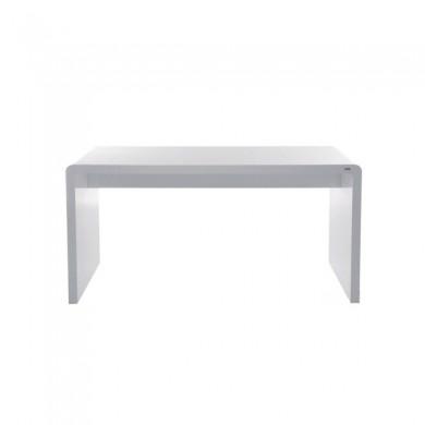 kare design white club bureau 180x85. Black Bedroom Furniture Sets. Home Design Ideas