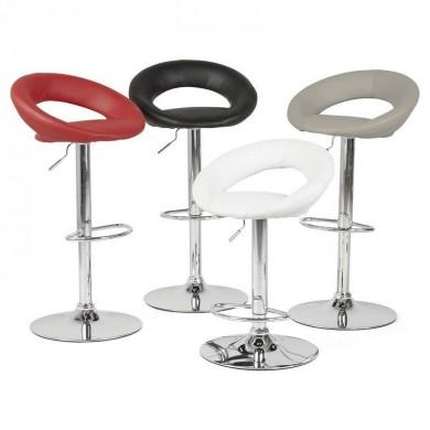Zooff Designs Max Barkruk