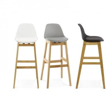 Zooff Designs Lars Barkruk