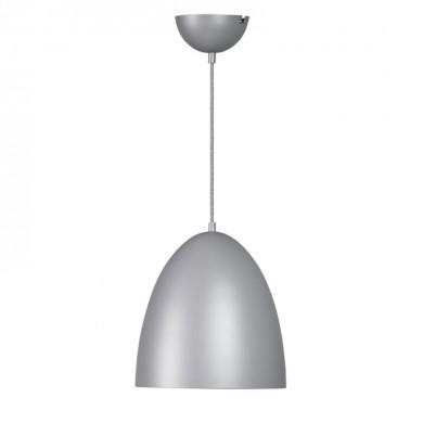 ETH Girolata Hanglamp Grijs