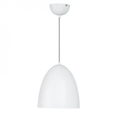 ETH Girolata Hanglamp Wit