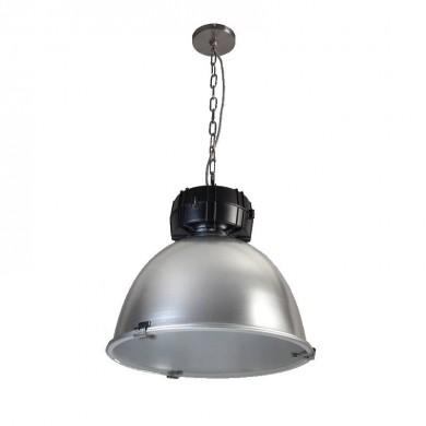 ETH High Bay Industriële Hanglamp aluminium