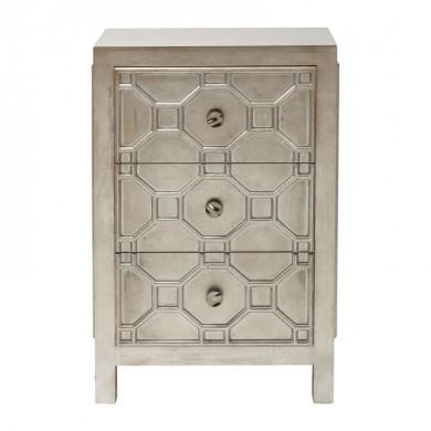 Kare Design Alhambra 3 Ladekast