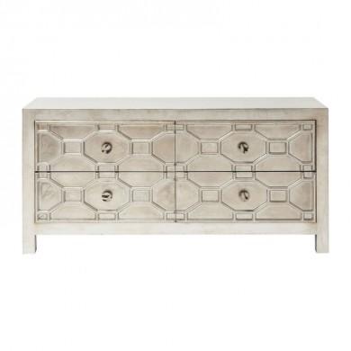 Kare Design Alhambra Dressoir 4 lades