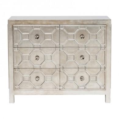 Kare Design Alhambra Dressoir