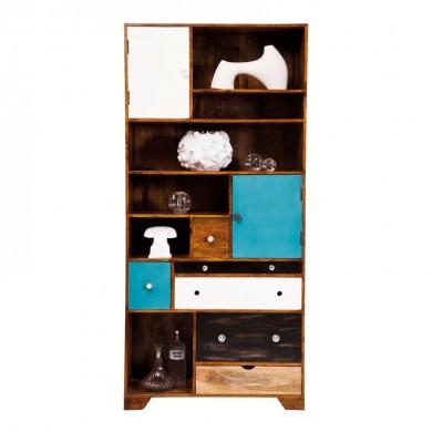 Kare Design Babalou Boekenkast