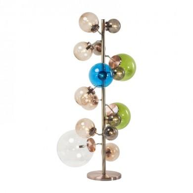 Kare Design Balloon Colore Vloerlamp LED