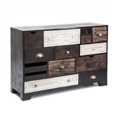 Kare Design Finca Dressoir 14 lades