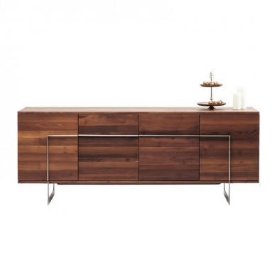 Kare Design Kensington Dressoir