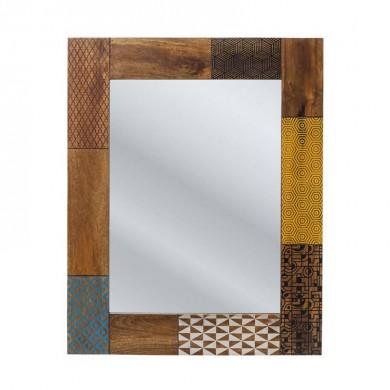 kare design soleil eettafel. Black Bedroom Furniture Sets. Home Design Ideas