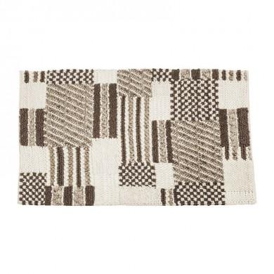 Kare Design Vloerkleed Machu Picchu 240x170cm