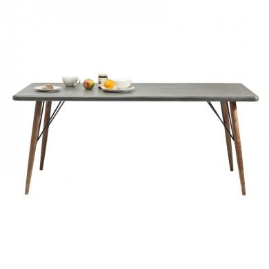 Kare Design X Factory Eettafel 180x90cm