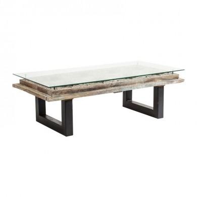 Kare Design Kalif Salontafel 140x70cm