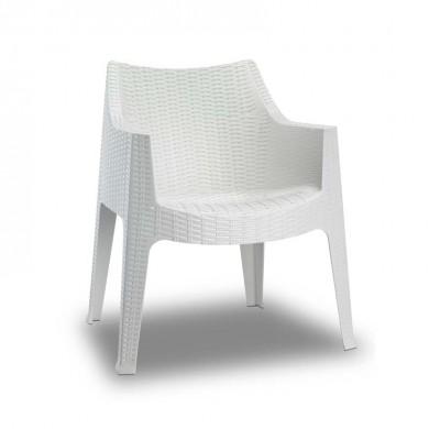 Scab Design Maxima Stoel