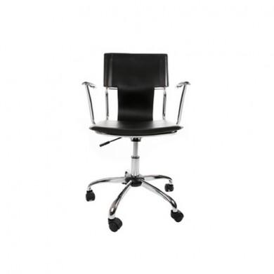 Zooff Designs Midrand Bureaustoel Laag