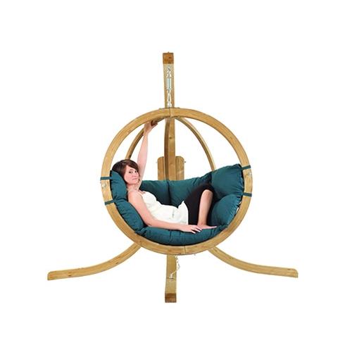 Globo Chair Hangstoel Eenpersoons