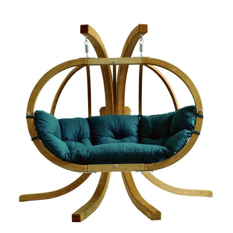 Amazonas Hangstoel Tweepersoons