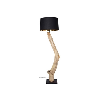 Kare Design Nature Straight Vloerlamp