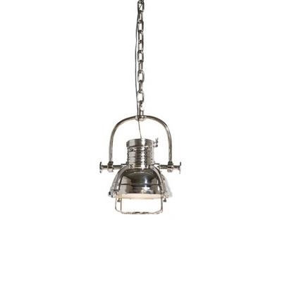 Kare Design Spot Hanglamp
