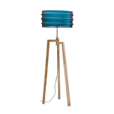 Kare Design Wire Tripod Vloerlamp