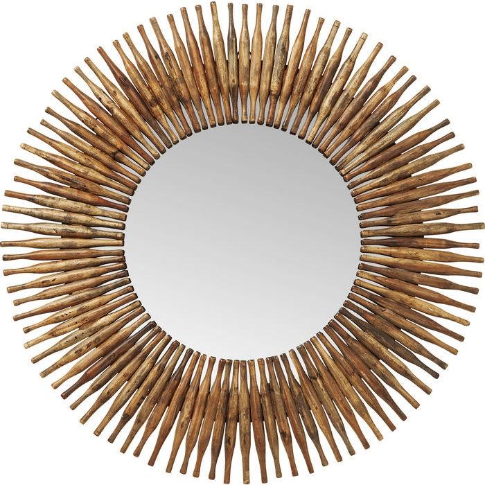 Kare Design Spiegel Sunlight �120cm
