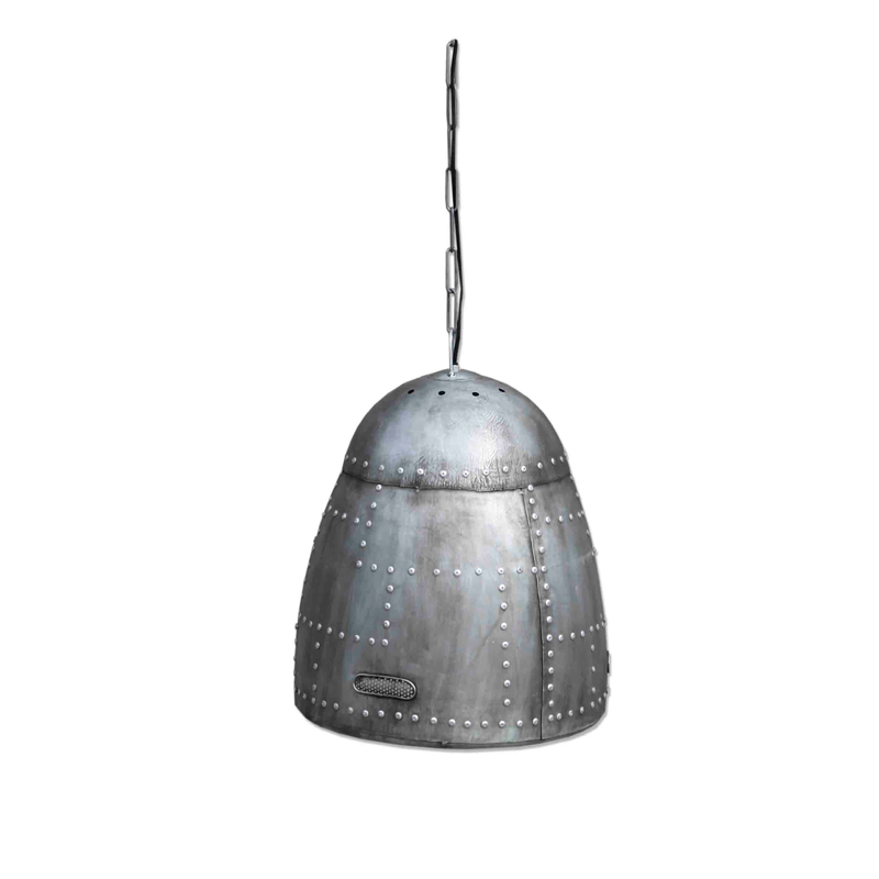 By-Boo Hanglamp Rivet 45