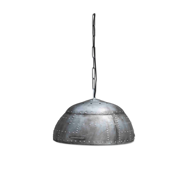 By-Boo Hanglamp Rivet 60