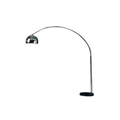 Zooff Designs Telesto Vloerlamp / Booglamp Groot