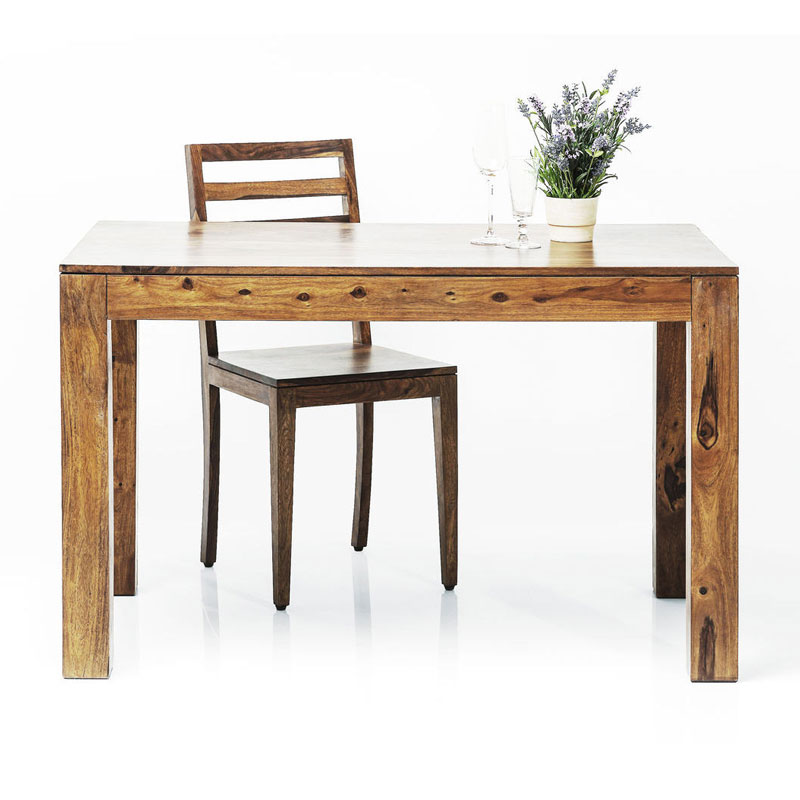 Kare Design Authentico Eetkamertafel 120x70