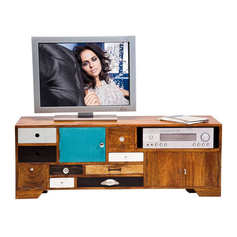 Kare Design Babalou TV-meubel