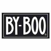 By-Boo logo