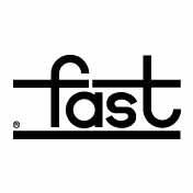 Fast Design logo