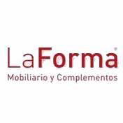 LaForma